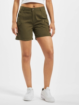 Noisy May nmLouise Nw Shorts
