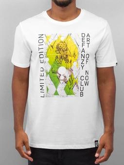 Defanzy Art Of Now dasherrschneider T-Shirt