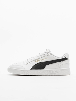 Puma Ralph Sampson Low Sneakers Puma White/Peacoat/Puma