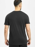 Champion Legacy T-Shirt Black Beauty image number 1