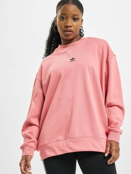 adidas Originals Hazros  Gensre rosa