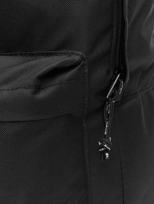 Champion Legacy Backpack Black/Black image number 4