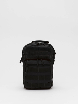 Carisma US Cooper Everydaycarry Bags svart
