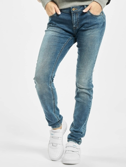 Only onlCoral NOS Superlow BB CRYA041 Skinny Jeans