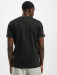New Era NFL Oakland Raiders Fan T-Shirts image number 1