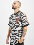 New Era NFL Cincinnati Bengals OS T-Shirts image number 0