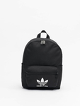 Adidas Originals Small Ac Backpack Black image number 0