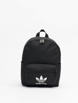 Adidas Originals Small Ac Backpack