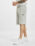 Reebok Identity French Terry Shorts image number 2