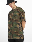 Sixth June T-Shirt Camouflage image number 0