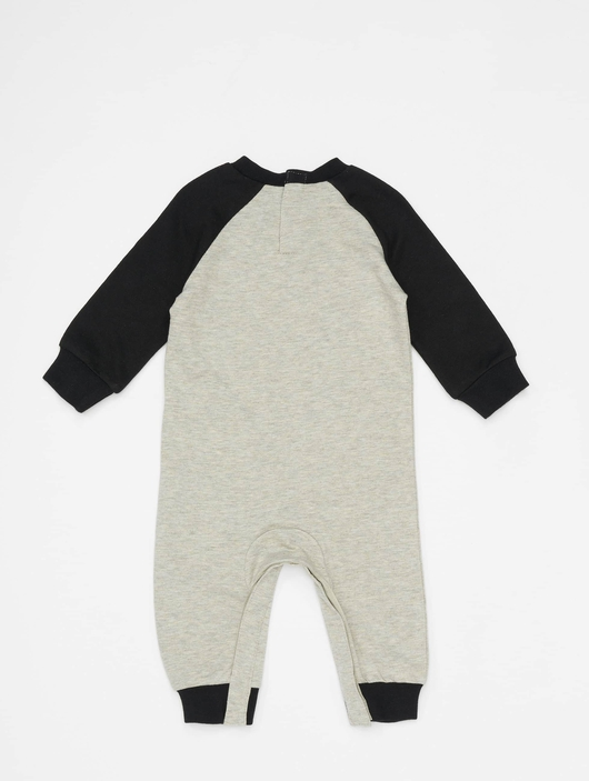 Nike Futura Coverall Sock Jumpsuits image number 3