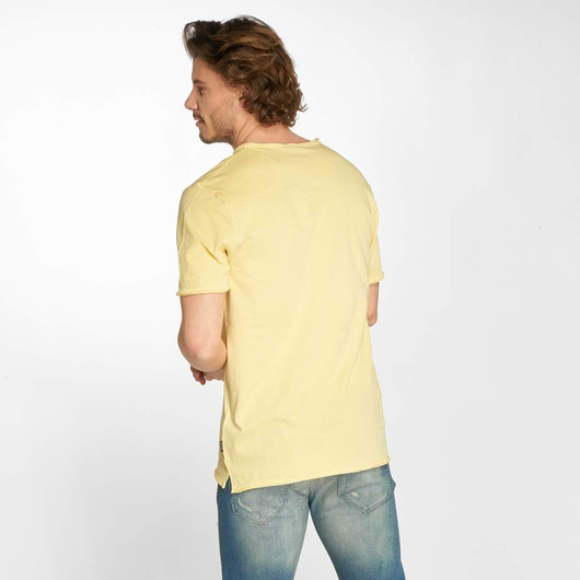 Only & Sons onsAlbert White image number 1