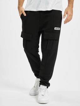 Pegador Pgdr Berno Front Pocket Cargo Pants