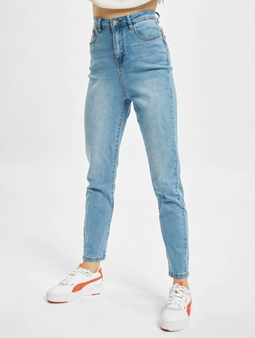Missguided Assets Side Seam Detail Sinner Skinny Jeans