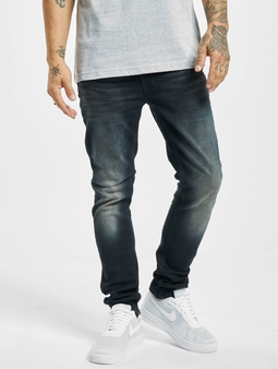 Only & Sons onsLoom Life Slim Fit Jeans