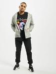Merchcode Alice In Chains Facelift T-Shirt Black image number 4