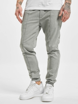 2Y Sweat Pants Grey