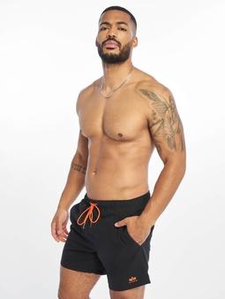 Alpha Industries Basic Swim Shorts