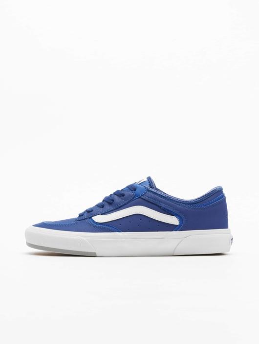 Vans Ua Rowley Classi Sneakers image number 0