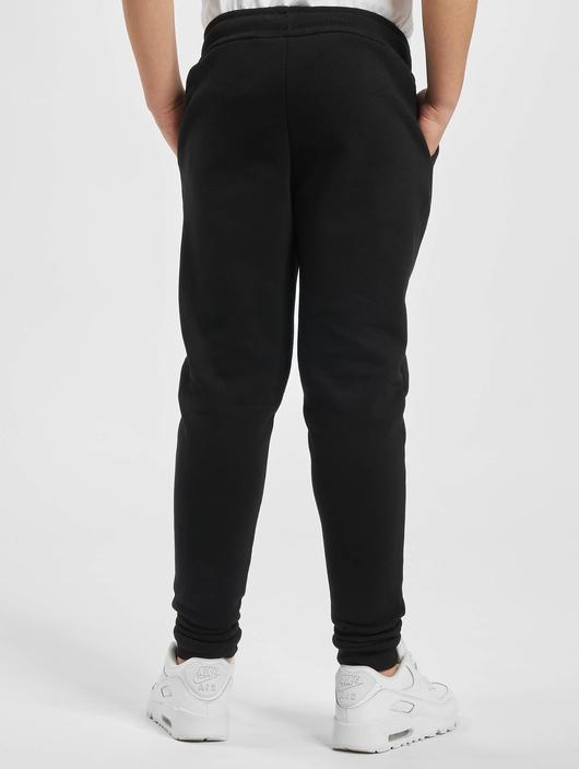 Alpha Industries Basic  Sweat Pants image number 1