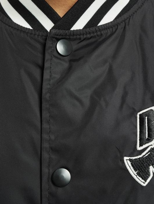 Dangerous DNGRS Jacket Peacemaker Olive image number 3