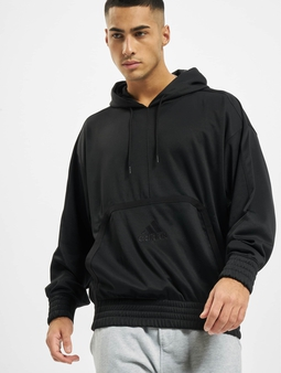 Adidas Originals Cross Up 365 Hoody