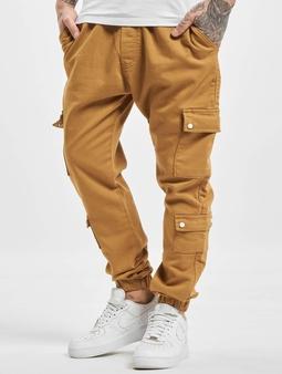 VSCT Clubwear Nexus  Chino bukser beige