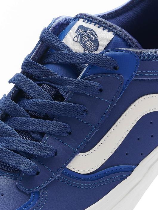 Vans Ua Rowley Classi Sneakers image number 6