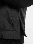 Urban Classics Ladies Panel Padded Lightweight Jackets image number 7