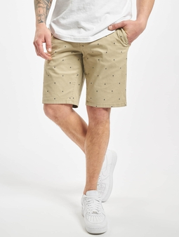Only & Sons onsHolm  Shorts
