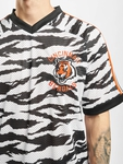 New Era NFL Cincinnati Bengals OS T-Shirts image number 3