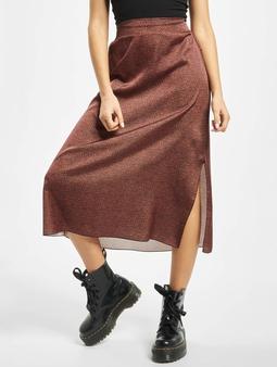 Sublevel Skirt