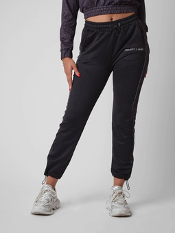 Project X Paris Sweat Pants Black