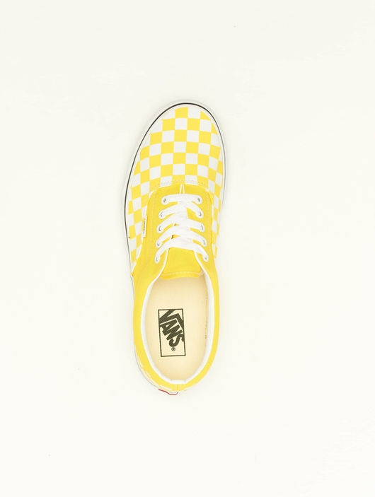 Vans Ua Era Sneakers image number 3