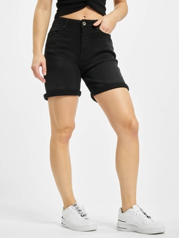 Only onlPaola Shorts