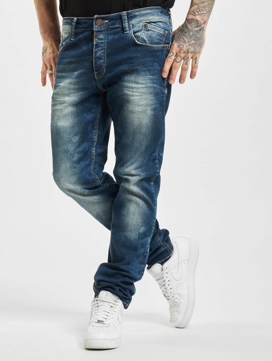 Cipo & Baxx Jeans Standard image number 2