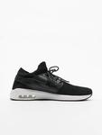 Nike SB Air Max Janoski 2 Premium Sneakers Black/Black/Black/Thunder Grey image number 2