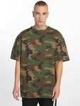 Sixth June T-Shirt Camouflage image number 2