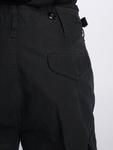 Brandit M65 Vintage Cargo Pants Urban image number 11