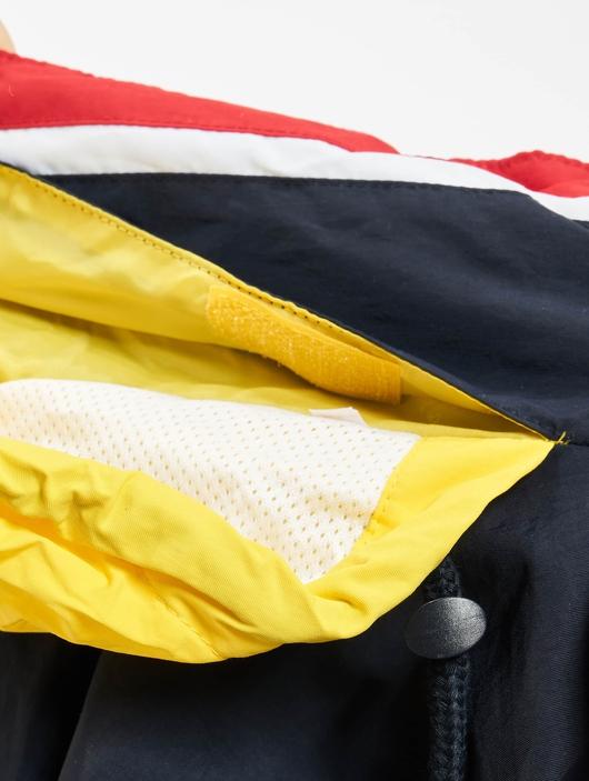 Karl Kani Retro Block Lightweight Jackets image number 6