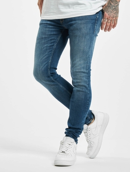 Jack & Jones jjiTom jjOriginal CJ 930 Skinny Jeans