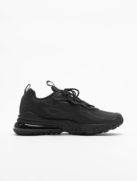 Nike Air Max 270 React (GS) Sneakers image number 2