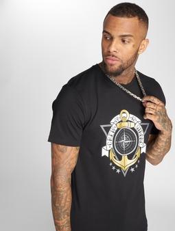 Cayler & Sons Crew Strong T-Shirt