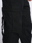 Brandit M65 Vintage Cargo Pants Urban image number 12