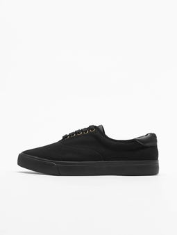 Urban Classics Low Sneakers
