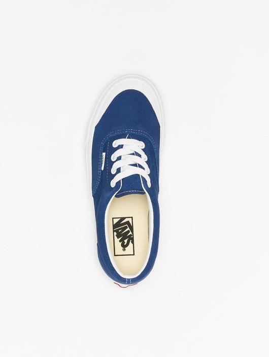 Vans Ua Era Tc Sneakers image number 3