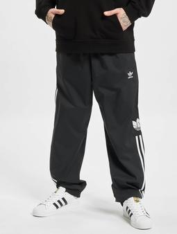 Adidas Originals 3D Trefoil 3-Stripes Track Pants