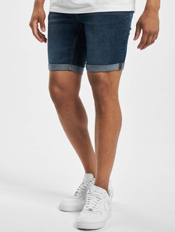 Only & Sons onsPly Shorts blå