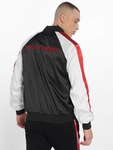 Helal Money Jacket Black/White image number 1