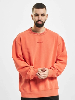 adidas Originals Dyed Gensre oransje